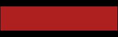 Ewald Stöteler | Hahnemann's Homeopathy Logo